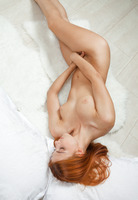 Carinela in Triosa by Sex Art (nude photo 16 of 16)