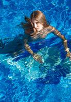 Talia Mint in Zismie by Sex Art (nude photo 14 of 16)