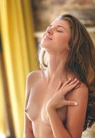 Kalisy in Nisaye by Sex Art (nude photo 16 of 16)