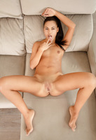 Apolonia in Tarein by Sex Art (nude photo 14 of 16)