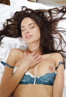 Dita V in Chara by Sex Art (nude photo 13 of 16)