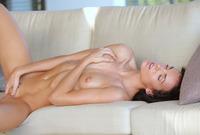 Sapphira A in Sernia by Sex Art (nude photo 12 of 16)
