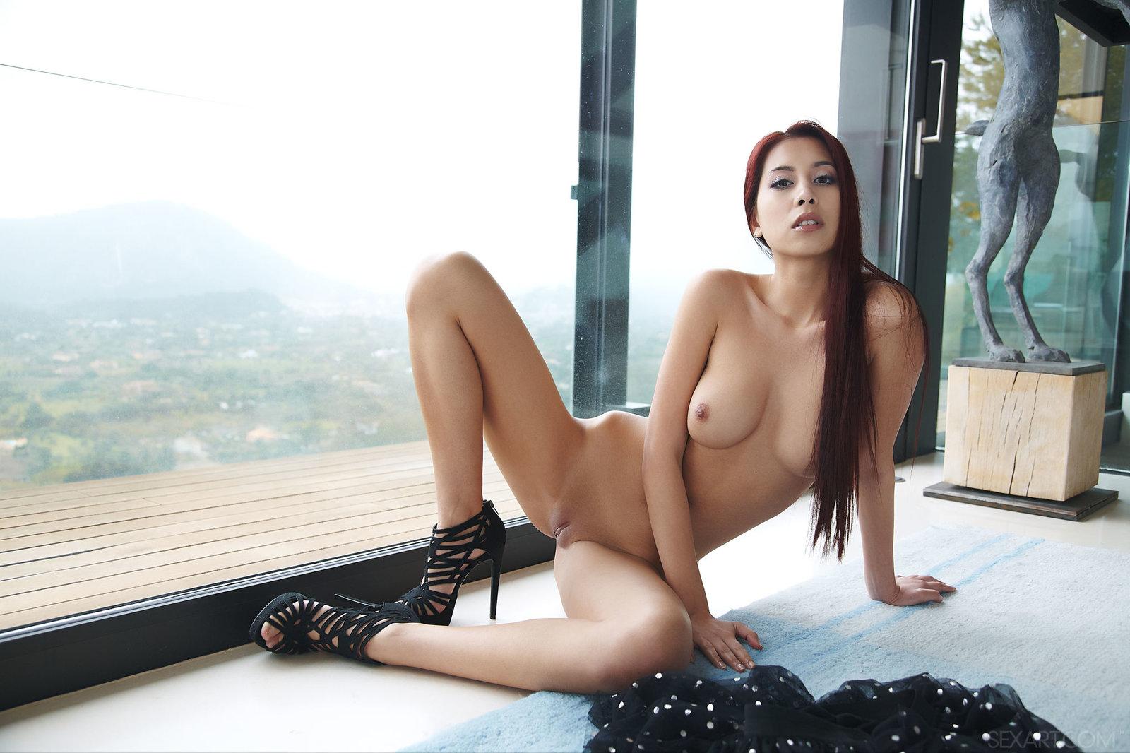 Paula Sex