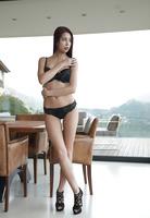 Paula Shy in Ashyn by Sex Art (nude photo 1 of 16)