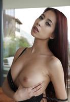 Paula Shy in Ashyn by Sex Art (nude photo 4 of 16)