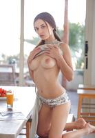 Gloria Sol in Harecu by Sex Art (nude photo 4 of 12)