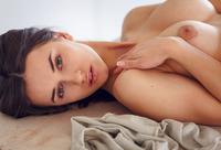 Gloria Sol in Harecu by Sex Art (nude photo 10 of 12)
