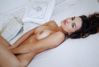 Gloria Sol in Sliden by Sex Art (nude photo 11 of 16)