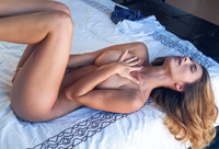 Cara Mell in Encara by Sex Art (nude photo 14 of 16)