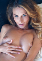 Cara Mell in Encara by Sex Art (nude photo 15 of 16)