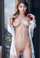 Mila Azul in Nogeti by Sex Art (nude photo 8 of 16)