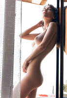 Mila Azul in Nogeti by Sex Art (nude photo 15 of 16)