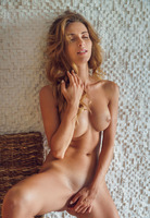 Cara Mell in Hena by Sex Art (nude photo 10 of 12)