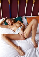 Mango A in Marless by Sex Art (nude photo 8 of 16)