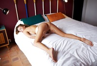 Mango A in Marless by Sex Art (nude photo 11 of 16)