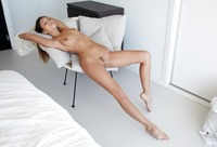 Sabrisse A in Karda by Sex Art (nude photo 5 of 12)
