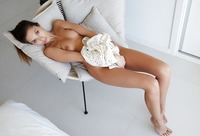 Sabrisse A in Karda by Sex Art (nude photo 6 of 12)