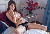 Mila Azul in Flexa by Sex Art (nude photo 7 of 16)