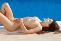 Candice Luka in Sican by Sex Art (nude photo 16 of 16)