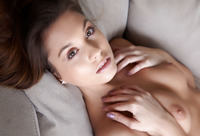 Sabrisse Aaliyah in Lybie by Sex Art (nude photo 10 of 12)
