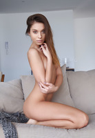 Sabrisse Aaliyah in Lybie by Sex Art (nude photo 12 of 12)