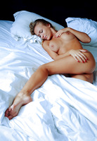 Aislin in Ensila by Sex Art (nude photo 2 of 12)