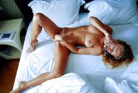 Aislin in Ensila by Sex Art (nude photo 10 of 12)