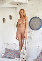 Nancy A in Emry by Sex Art (nude photo 5 of 16)