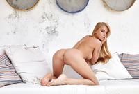 Nancy A in Emry by Sex Art (nude photo 14 of 16)