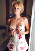 Lilit A in Mazena by Sex Art (nude photo 2 of 16)