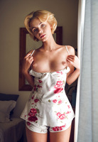 Lilit A in Mazena by Sex Art (nude photo 3 of 16)