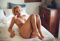 Lilit A in Mazena by Sex Art (nude photo 9 of 16)
