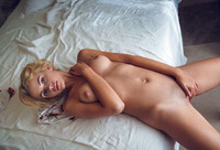Lilit A in Mazena by Sex Art (nude photo 12 of 16)