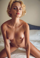 Lilit A in Mazena by Sex Art (nude photo 13 of 16)
