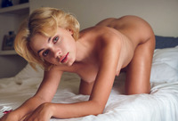 Lilit A in Mazena by Sex Art (nude photo 14 of 16)