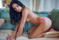 Sultana in Memona by Sex Art (nude photo 7 of 12)