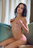 Sultana in Memona by Sex Art (nude photo 8 of 12)