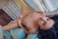 Sultana in Memona by Sex Art (nude photo 12 of 12)