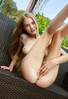 Nancy A in Deradi by Sex Art (nude photo 8 of 12)