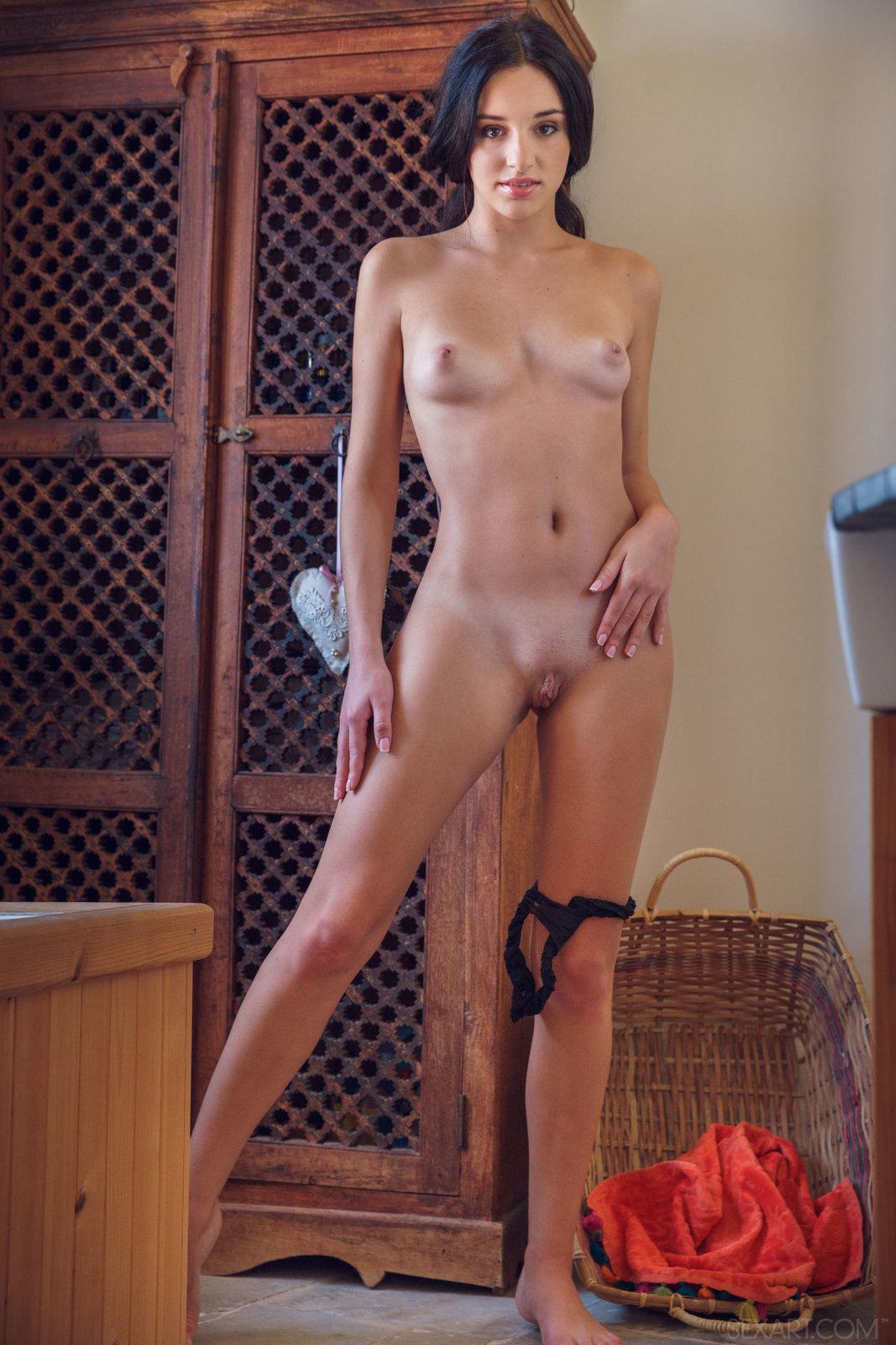 Sultana In Cesma By Sex Art 12 Photos  Erotic Beauties-3649