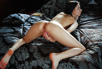 Dita V in Para by Sex Art (nude photo 12 of 12)
