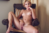 Lilit A in Thesae by Sex Art (nude photo 10 of 12)