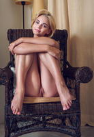 Lilit A in Thesae by Sex Art (nude photo 12 of 12)