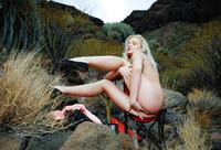Nika N in Penra by Sex Art (nude photo 8 of 12)