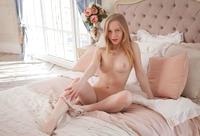 Lola Chic in Lerzi by Sex Art (nude photo 10 of 16)