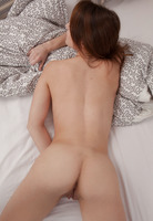 Mina in Ajnia by Sex Art (nude photo 12 of 16)