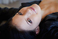 Anie Darling in Roana by Sex Art (nude photo 2 of 12)