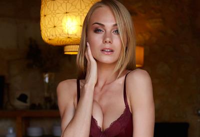 film streaming x gratuit escort girl à nancy