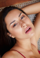 Presenting Angelina Socho by Sex Art (nude photo 4 of 16)