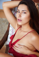 Presenting Angelina Socho by Sex Art (nude photo 5 of 16)